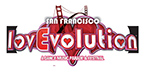 San Francisco Love Parade/LovEvolution