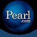 Pearl.com