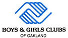 Boys and Girls Club of Oakland